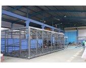 Fabrikamızdan Görüntüler 2