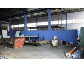 Fabrikamızdan Görüntüler 3