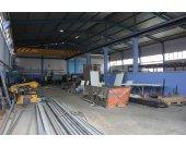 Fabrikamızdan Görüntüler 4