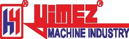 Yimez Makine